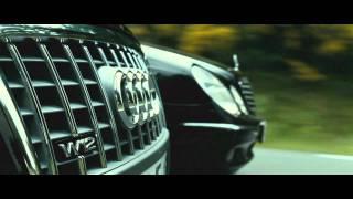 Nonton Transporter 3   Audi A8 Vs  Mercedes E Class  Hd  Film Subtitle Indonesia Streaming Movie Download