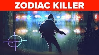 Download Youtube: The Zodiac Serial Killer - How Did He Evade The Police?