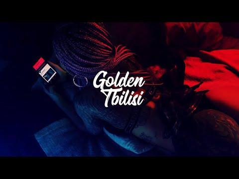Pov ft. Amo x Dj Feray - $Gain (Club Mix)