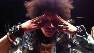 Video Juste Debout Japon LES TWINS Final 2011. 1. 11 tokyo hip hop MP3, 3GP, MP4, WEBM, AVI, FLV Desember 2018