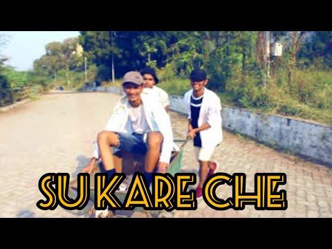 Video ( SU KARE CHE