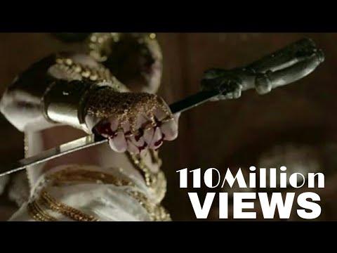 Video Mahabharat 2019 Teaser First Look download in MP3, 3GP, MP4, WEBM, AVI, FLV January 2017