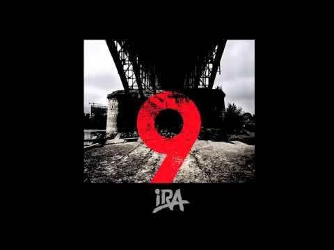 Tekst piosenki IRA - Szczęście po polsku
