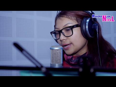 (Jhuto Raichha by Sunita Thegim झुटो रैछ आशा - Duration: 5 minutes, 5 seconds.)