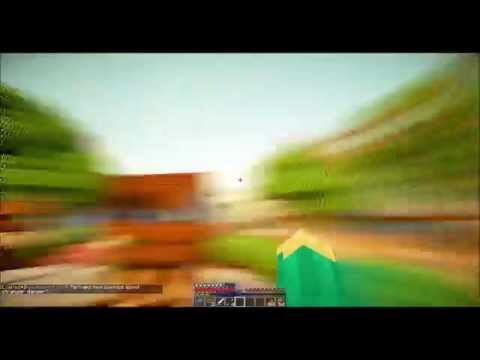 Minecraft Shaders Motion Blur Wavers DOWNLOAD IN DESCRIPTION (видео)