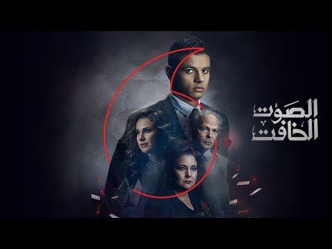 شاهد: غموض سعد سمير أمام دلال عبد العزيز وشيري عادل