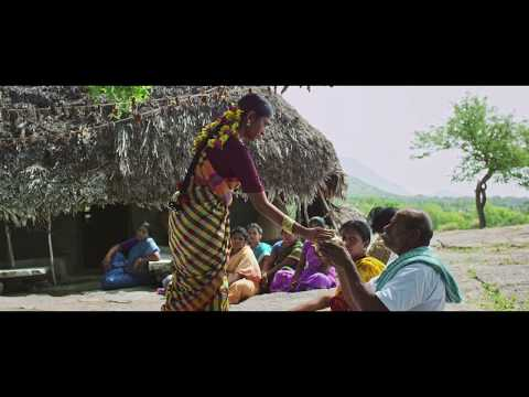 Thorati - Movie Clip Latest Video