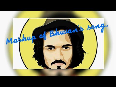 bhuvan bam sang hoon tere mp3 download 320kbps