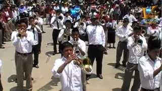 PRESENTACION DE LA BANDA ENSAMBLE MUSICAL HUITAN QUETZALTENAGO ..mpg