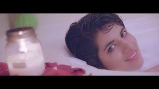 Ankha Ankha - Eric Giri ( Official Music Video )
