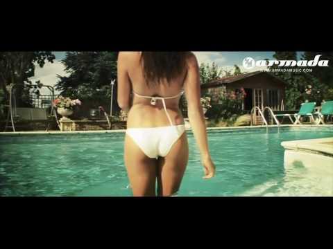 http://www.youtube.com/watch?v=nSnIi9iUJeI