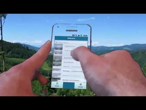 Video of Schwarzwaldportal.com