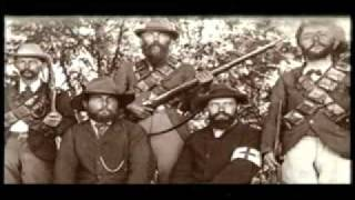 The Boer War - Part 5