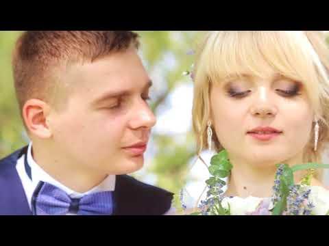 Евгений + Виктория