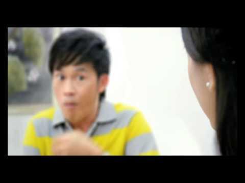 Dầu ăn Meizan - Clip quảng cáo Meizan TVC