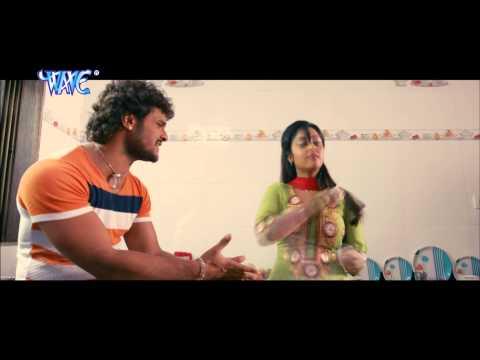 अपन ब्लूटूथ खोला Bhojpuri Comedy 2015 Khesari Lal Yadav Shubhi Sharma