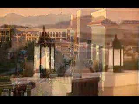 MirabelPark Travco jaz solymar iberotel hotel resort egypt