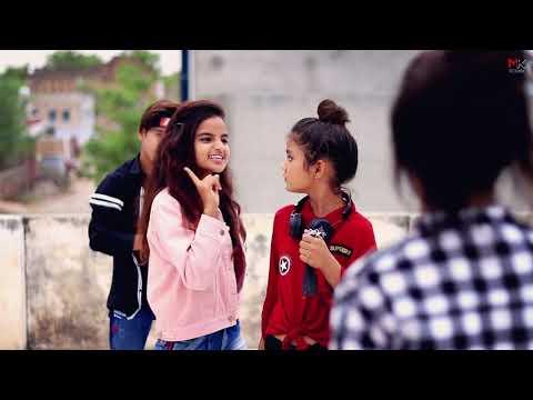 Kaanta Laga Cover By Aish | Lata Mangeshkar || Part 3 Dance & Story | Ishu Payal Kunal | Mk studio