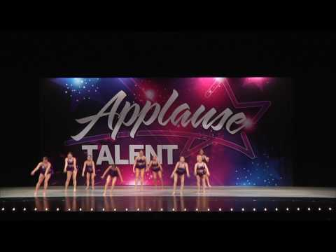Best Jazz // Me Too - Laura Cote School of Dance [West Bend, WI]