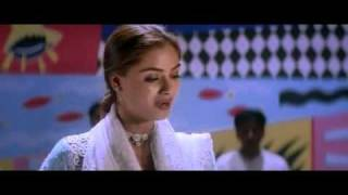 YouTube - Jodi- Oru Poiya Female HQ Video Song[Tamil].flv