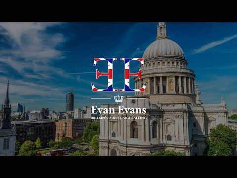 St. Paul's Cathedral & Tower of London Tour with Cruise - Evan Evans Tours