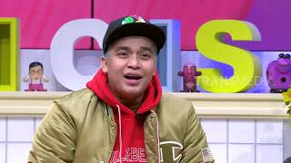 Video KENANGAN BILLY BERSAMA OLGA | KEPOIN (26/03/19) Part 2 MP3, 3GP, MP4, WEBM, AVI, FLV Maret 2019
