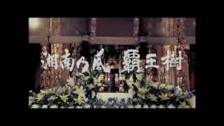 湘南乃風 - 覇王樹