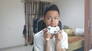 Download Video GAME GW DISITA NYOKAP :( MP3 3GP MP4