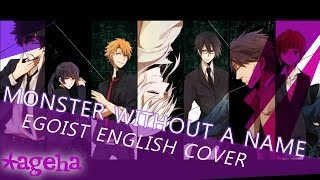 Video 『Monster Without a Name』 English Dub 【*ageha(AELITA)】 MP3, 3GP, MP4, WEBM, AVI, FLV Juni 2018