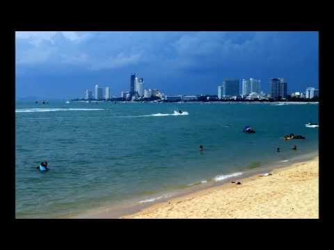 Pattaya-things to do in pattaya-pattaya attractions