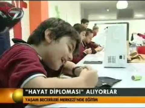 Hayat Diploması