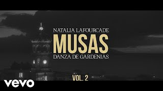 Download Lagu Natalia Lafourcade - Danza de Gardenias (En Manos de Los Macorinos) ft. Los Macorinos Mp3