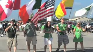 Miramichi (NB) Canada  city photo : Canada's Irish Festival in Miramichi New Brunswick Canada