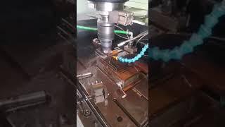 Máy bắn sung điện