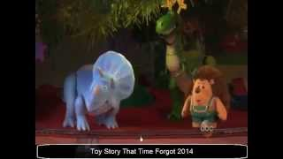 Nonton Toy Story That Time Forgot 2014 Film Subtitle Indonesia Streaming Movie Download