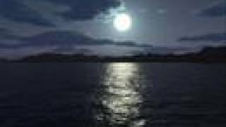 Beethoven-Moonlight Sonata (Mvt. 1)