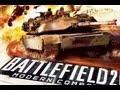Cgrundertow Battlefield 2: Modern Combat For Playstatio