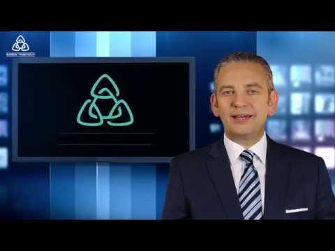 BUSINESS PROMOTION TV, Ihr Spezialist für Internetwerbung für Unternehmen.