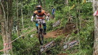 Kudus Indonesia  City new picture : OFFICIAL FINAL RUN 76 Indonesian Downhill 2016 Seri 5 Ternadi Kudus 13 NOV