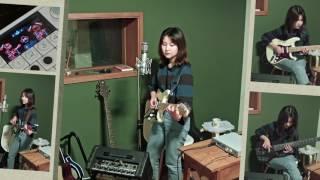 Video Kim Suyoung 김수영 - Englishman in New York (Cover) MP3, 3GP, MP4, WEBM, AVI, FLV Juni 2018