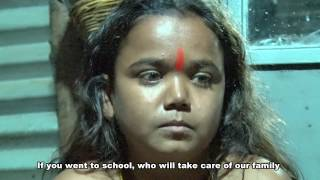 Video Marathi Short Film( Potraj ) download in MP3, 3GP, MP4, WEBM, AVI, FLV January 2017