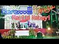 Download Lagu MAULID HABSYI KEREN PONPES AL MUTTAQIEN BALIKPAPAN Mp3 Free