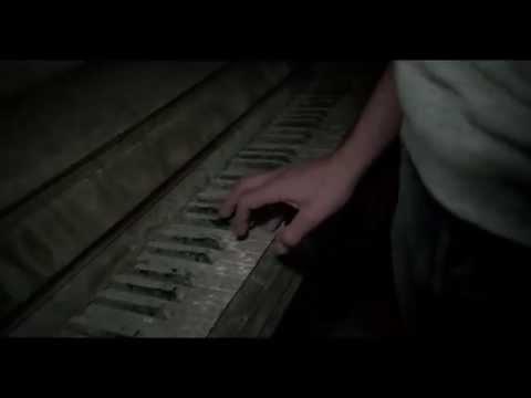 【忐忑】恐怖片段-鋼琴篇