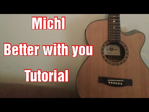 How to play Michl better with you