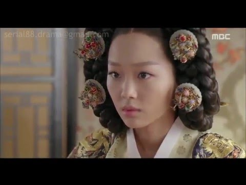 Splash Splash Love Episode 2 Part 1