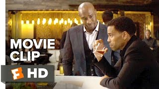 Nonton The Perfect Guy Movie CLIP - Take A Hint Carter (2015) - Morris Chestnut Thriller Movie HD Film Subtitle Indonesia Streaming Movie Download