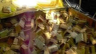 Ezt a videót proxnak és timinek küldi az spk ;)...