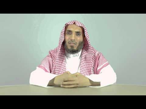 برنامج #دقيقة_في_رمضان : الحلقة [ 4 ] بعنوان : الأعذار المبيحة للفطر ( المرض )
