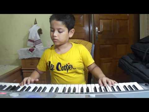 Video BILOTE HALISE DHUNIA PODUMI...(melody in keyboard) download in MP3, 3GP, MP4, WEBM, AVI, FLV January 2017