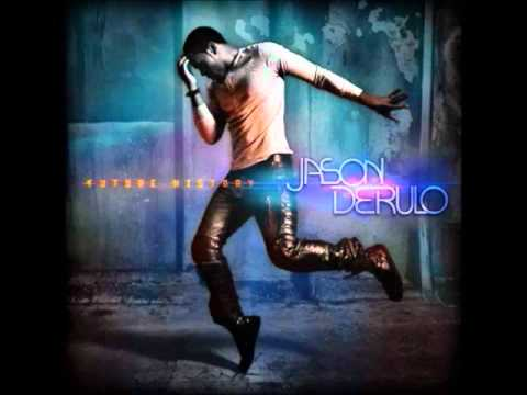 Tekst piosenki Jason Derulo - Overdose po polsku